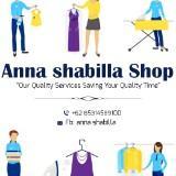 anna_shabilla31