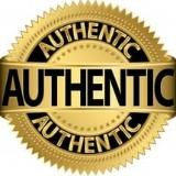 authenticstore