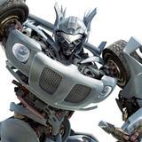 autobotbee