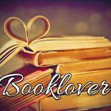 booklover14