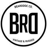 bearddoc