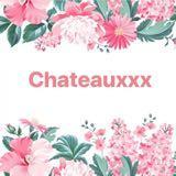 chateauxxx