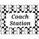 coachstation