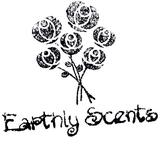 earthlyscents