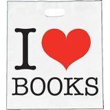 ilovebooks999