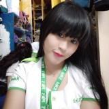 imoy_karamoy