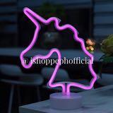 ishoppephofficial