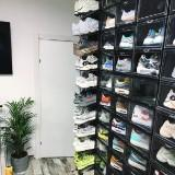 joesneakers