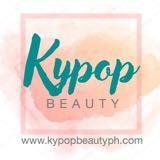 kypopbeautyph