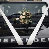 landroverweddingsg