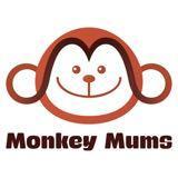monkeymums2