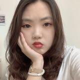 niku_98716