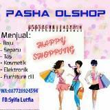 pasha.olshop