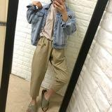 pink__shop