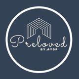 prelovedbyaydp