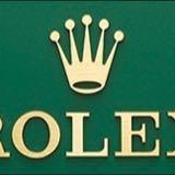rolexrobert