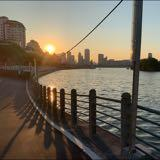 sh.singapore78