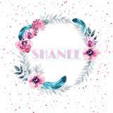 shanee.id