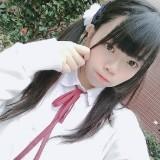 shoukihei