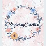 shyberrycollections