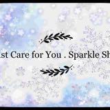sparkle320