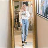 storepreloved_new