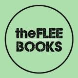 thefleebooks