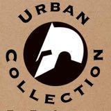urban_collection