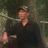 wancukong