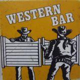 western_bar.82