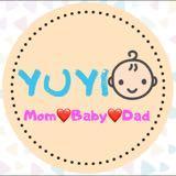 yuyi_0501