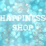 .happiness_shop.