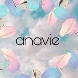 anavie13