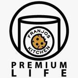 angela_x_premium_life