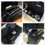 camera_luggage01