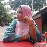 cik_farah96