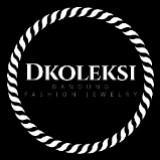 d_koleksi