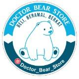 doctor_bear_store
