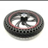 electricwheelsolutions