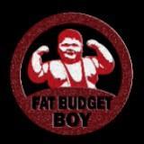 fatbudgetboy