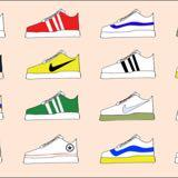 mrsneakersg