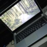 laptopmurah