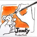 jowky