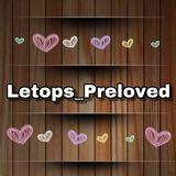 letops_preloved