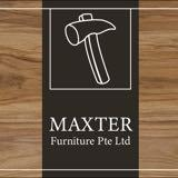 maxterfurniturepl