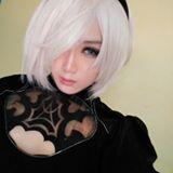 naomii_sakura