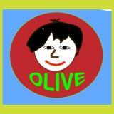 olivestore1000