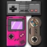 original.gadget.shoppe