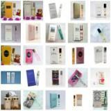 perfume_shop2019