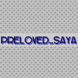 preloved_saya
